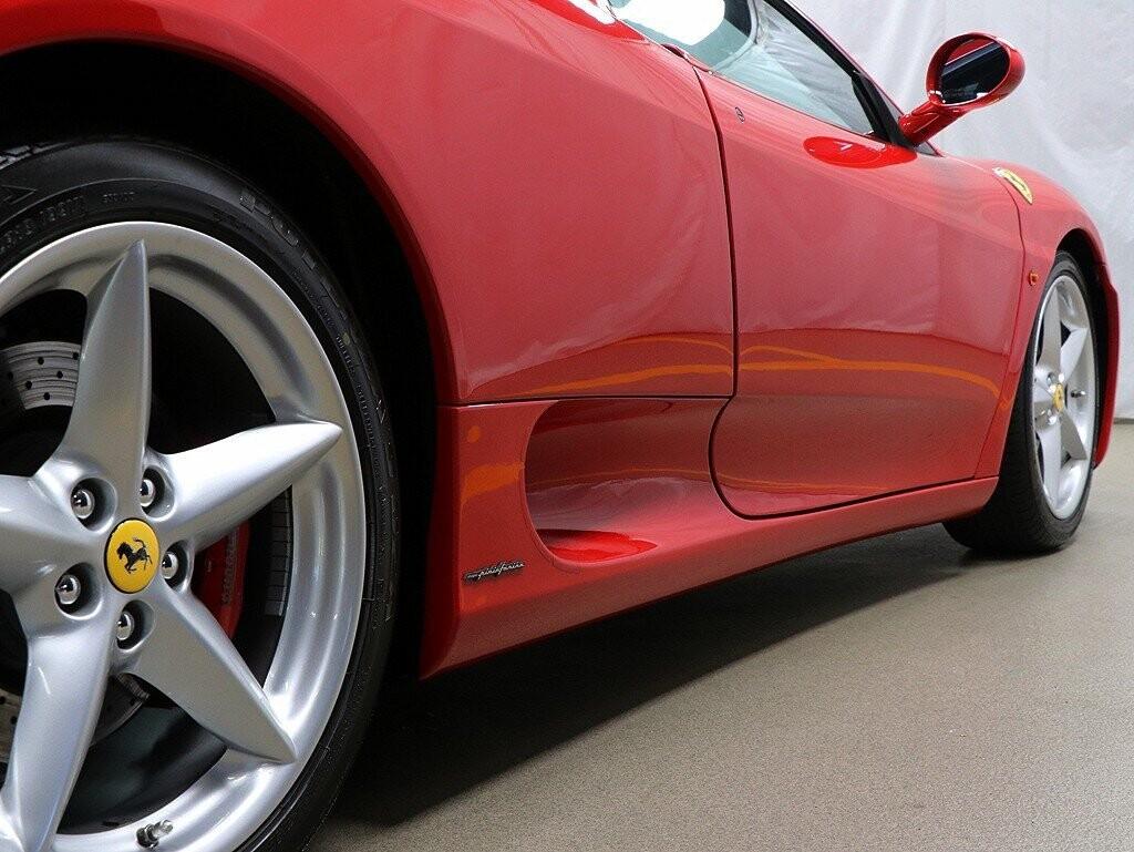 2004 Ferrari 360 Spider image _614ad4a1925cb1.64664819.jpg