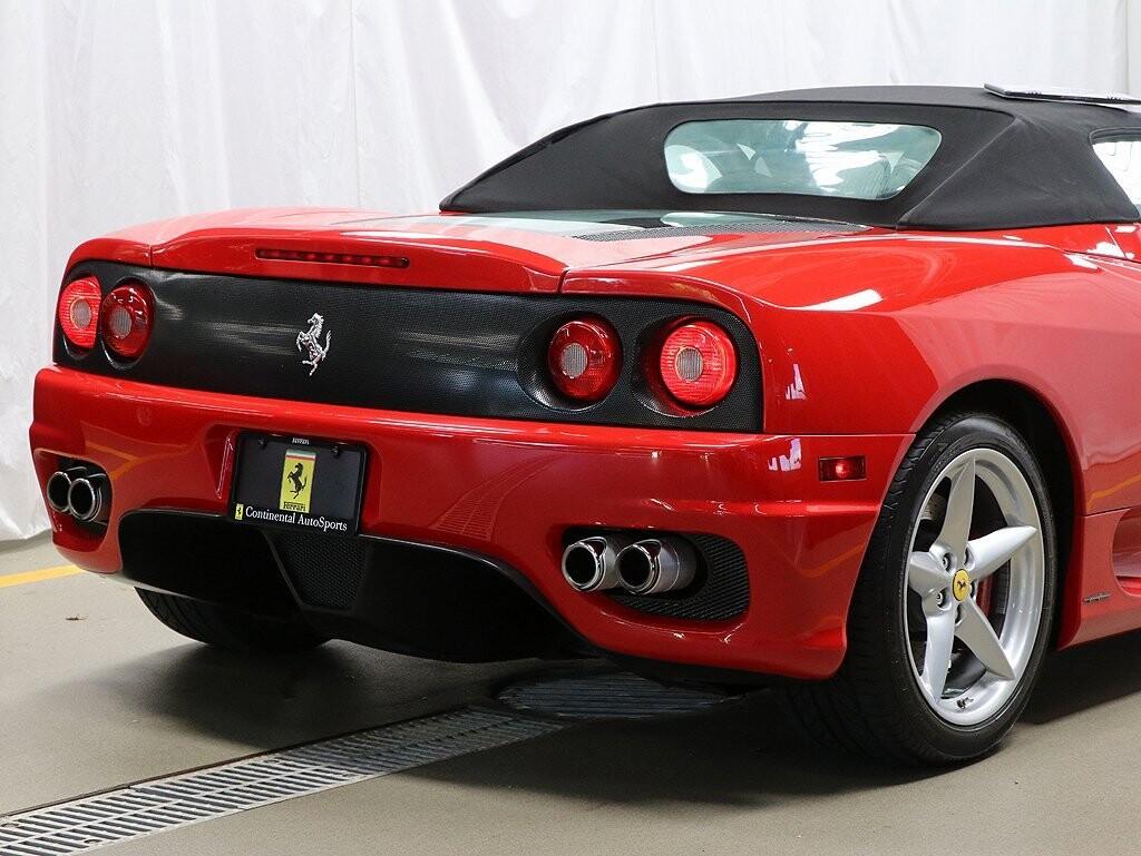 2004 Ferrari 360 Spider image _614ad4a21d8901.59872244.jpg