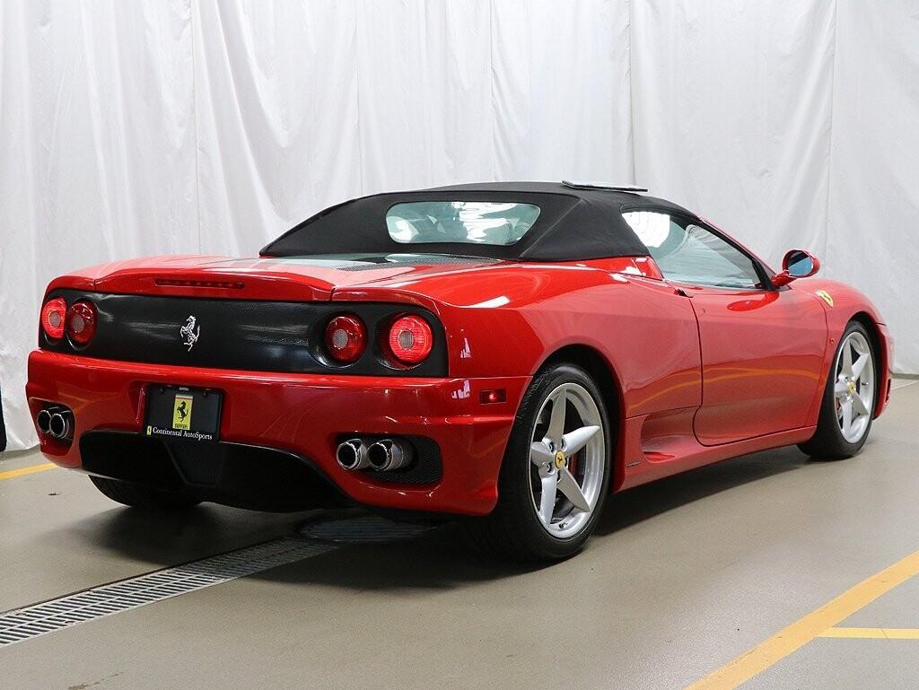 2004 Ferrari 360 Spider image _614ad4a2ace498.93487591.jpg