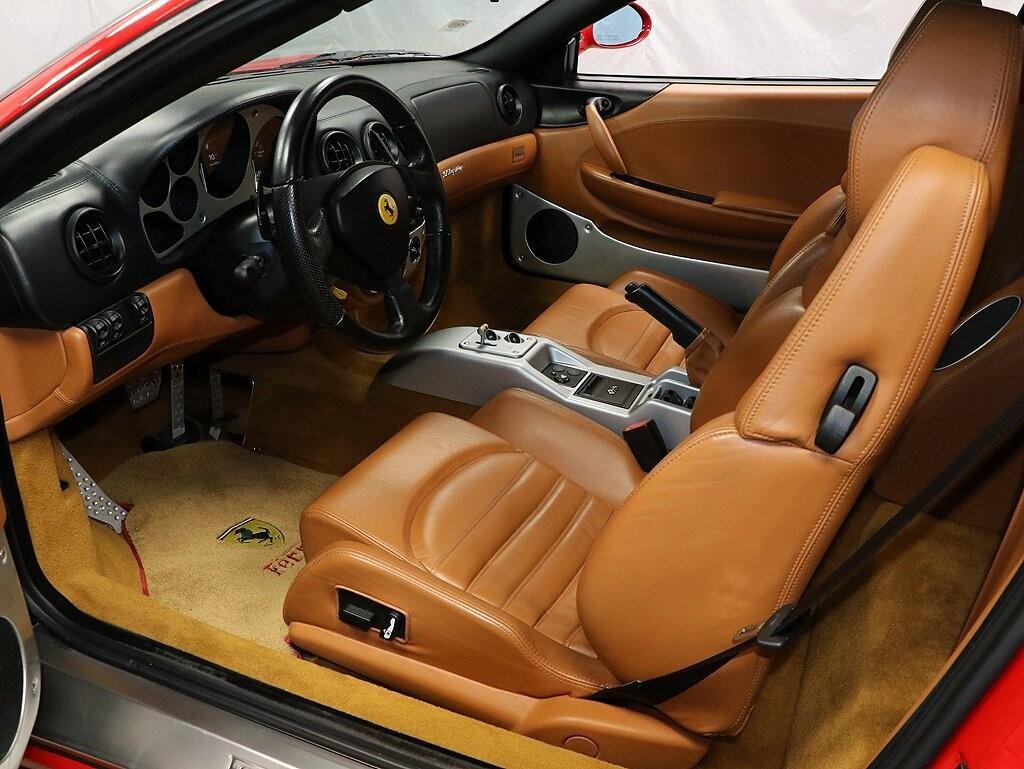 2004 Ferrari 360 Spider image _614ad4a62a8a17.44992122.jpg