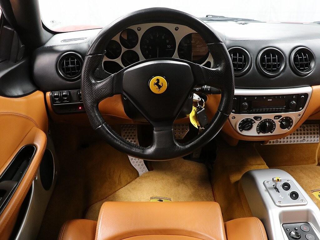 2004 Ferrari 360 Spider image _614ad4a751fba6.83328113.jpg