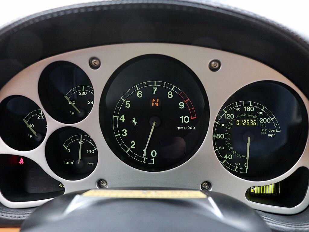 2004 Ferrari 360 Spider image _614ad4a8798e60.81495460.jpg