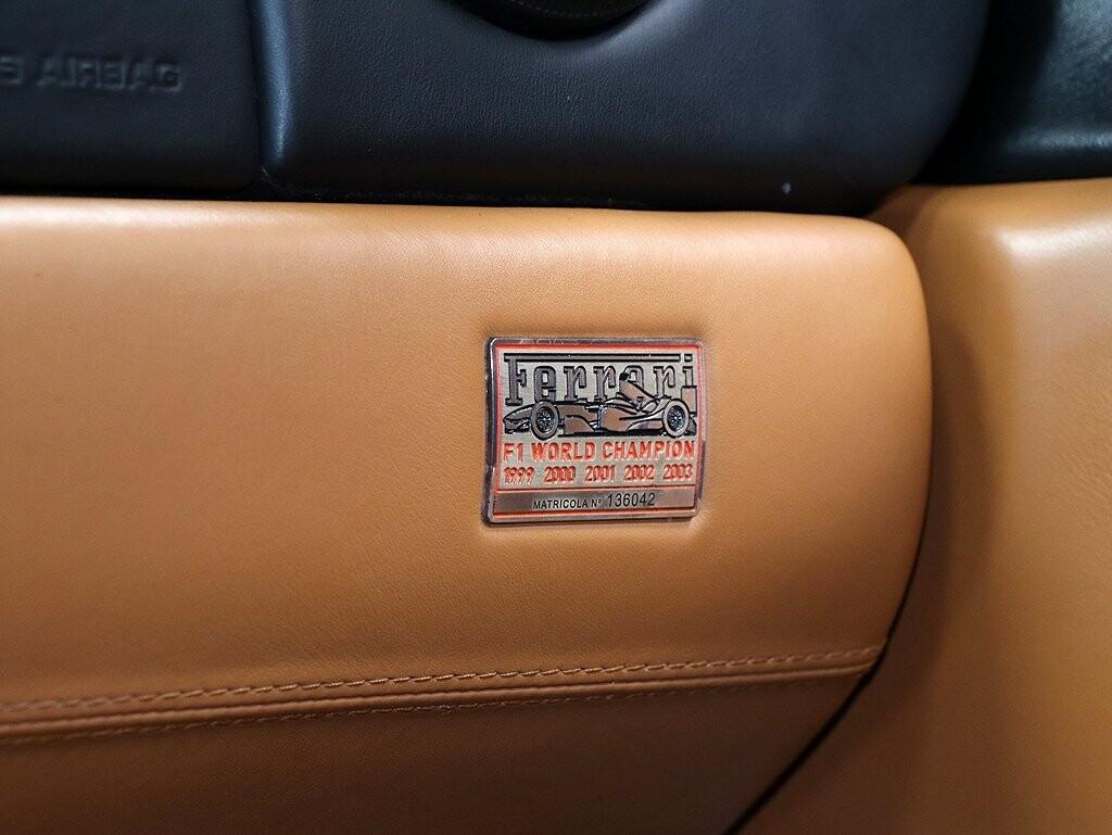 2004 Ferrari 360 Spider image _614ad4aad60823.12550855.jpg