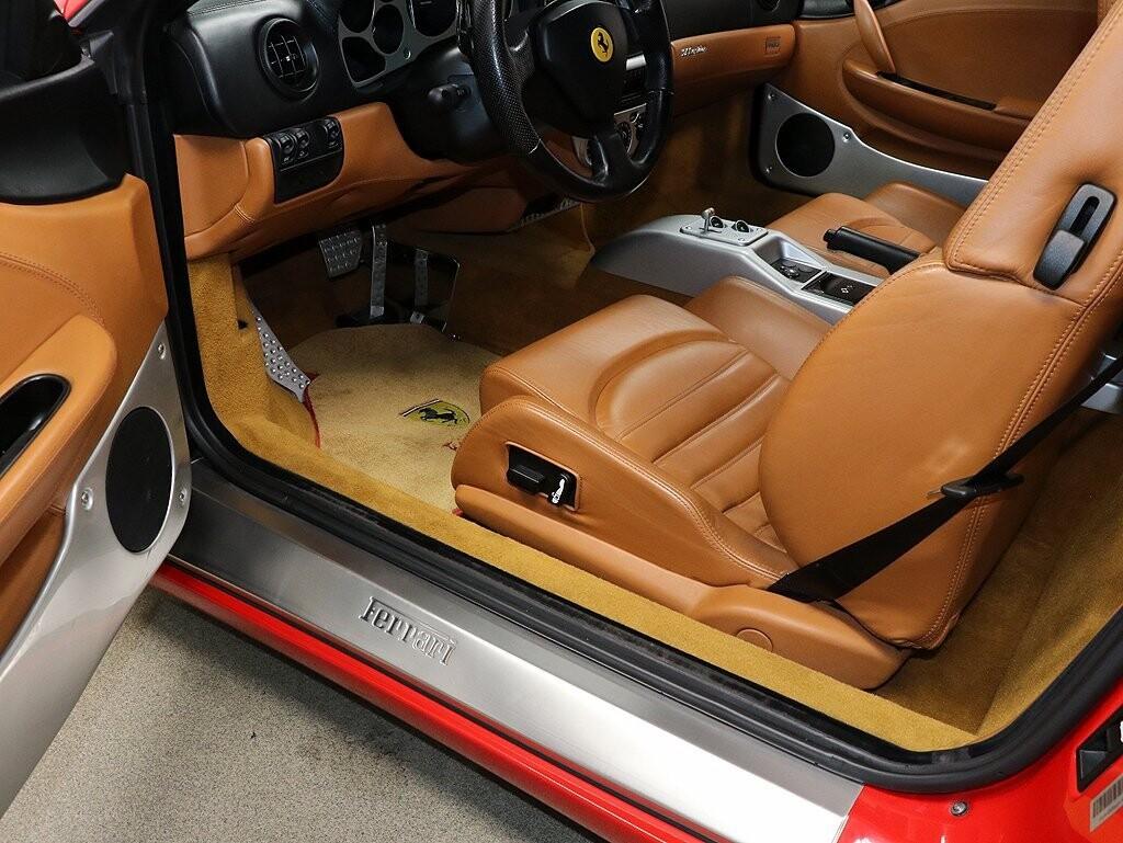 2004 Ferrari 360 Spider image _614ad4ad78f942.40516649.jpg