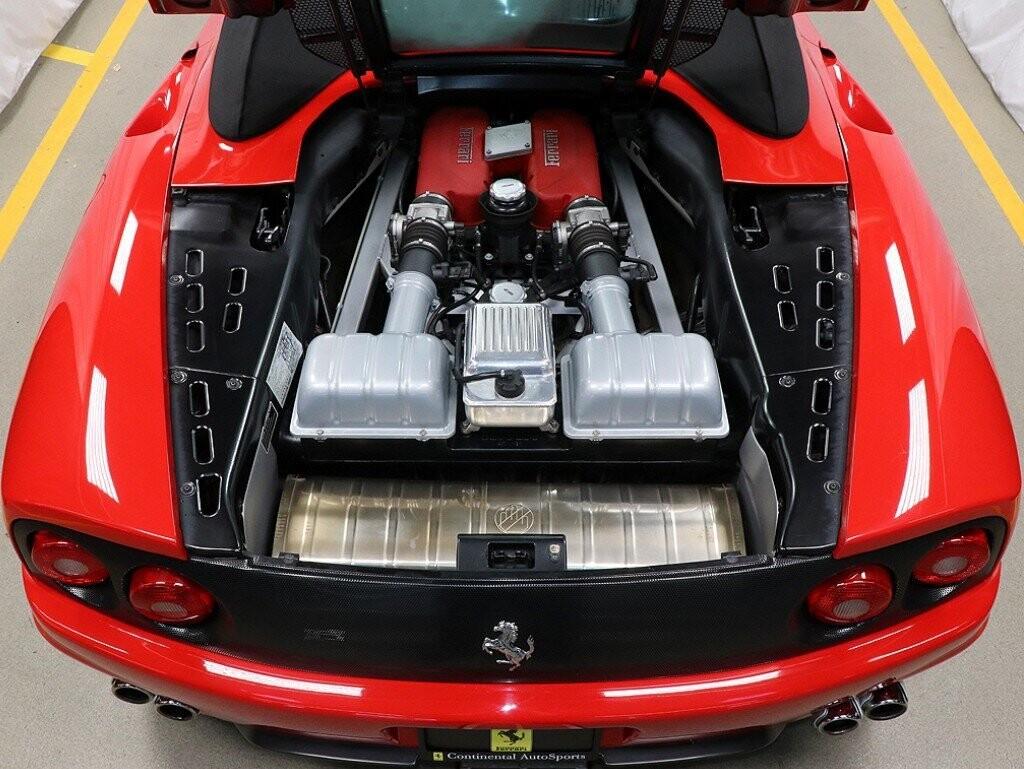 2004 Ferrari 360 Spider image _614ad4b0e71ce6.44889815.jpg