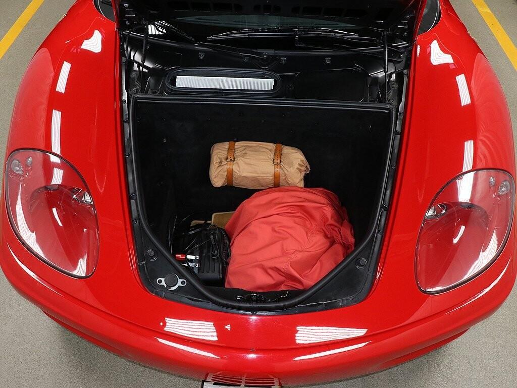 2004 Ferrari 360 Spider image _614ad4b4f2d6b9.48456144.jpg