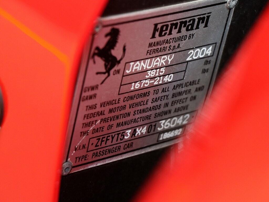 2004 Ferrari 360 Spider image _614ad4b67e0387.94959040.jpg