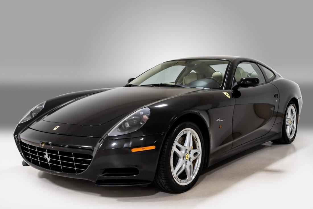 2007 Ferrari 612 Scaglietti image _614ad4ba39ea60.14718924.jpg