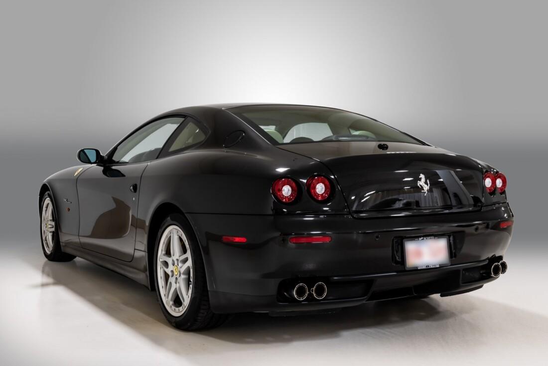 2007 Ferrari 612 Scaglietti image _614ad4bbbf7144.77168490.jpg
