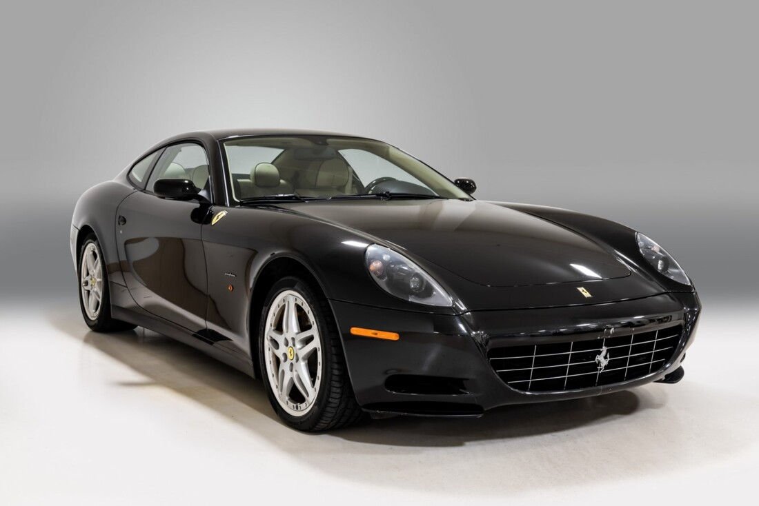 2007 Ferrari 612 Scaglietti image _614ad4be076289.00092685.jpg