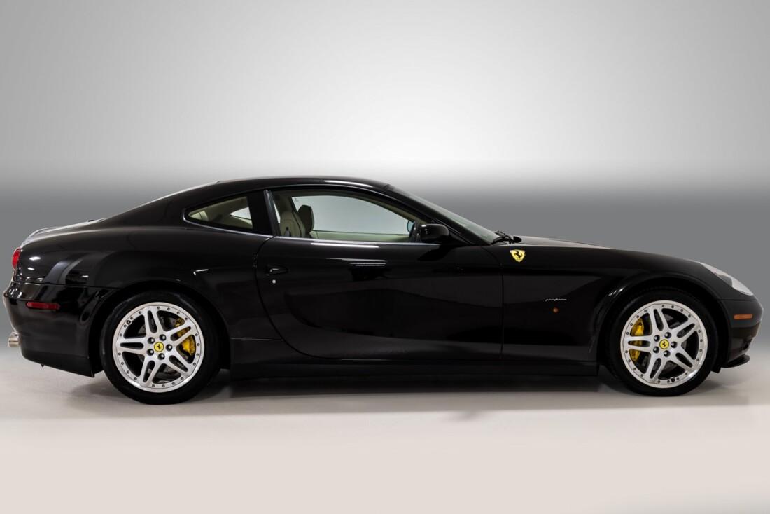 2007 Ferrari 612 Scaglietti image _614ad4bec4cb83.78191634.jpg