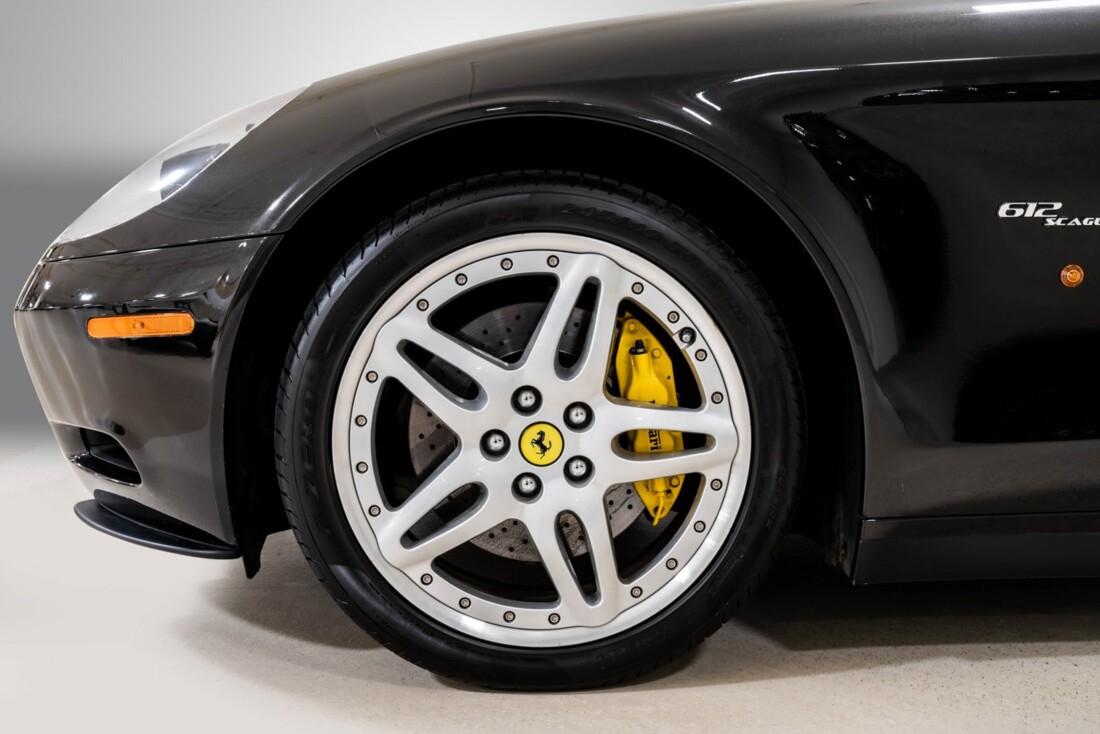2007 Ferrari 612 Scaglietti image _614ad4c13a4d20.99516441.jpg