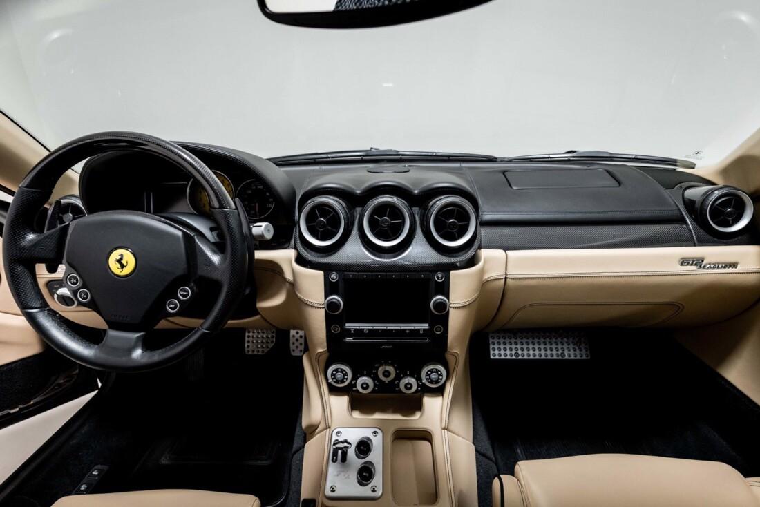 2007 Ferrari 612 Scaglietti image _614ad4c217e0c4.54168355.jpg