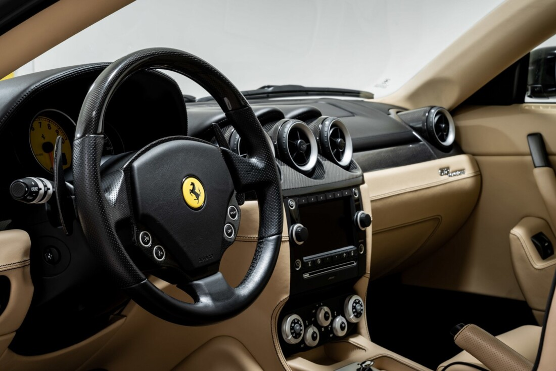 2007 Ferrari 612 Scaglietti image _614ad4c4b35854.66658925.jpg