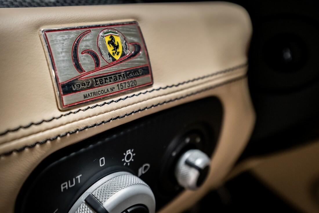 2007 Ferrari 612 Scaglietti image _614ad4c67130f8.26247890.jpg