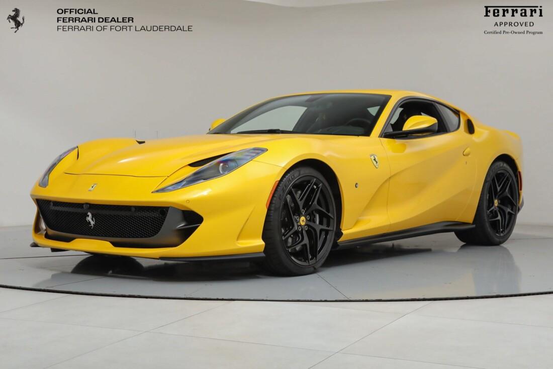 2018 Ferrari 812 Superfast image _614ad5469db918.37963047.jpg