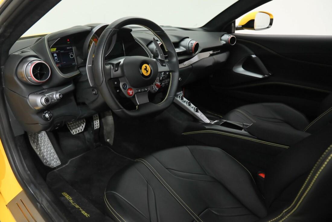 2018 Ferrari 812 Superfast image _614ad5485c2a09.08315429.jpg