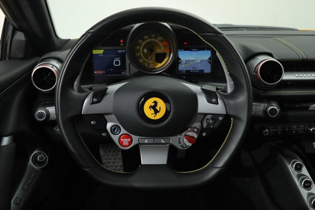 2018 Ferrari 812 Superfast image _614ad54964b958.24480123.jpg