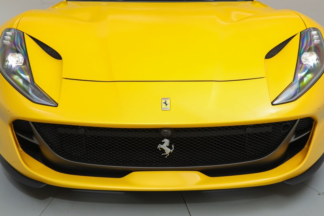 2018 Ferrari 812 Superfast image _614ad54cdf9dc7.06022543.jpg
