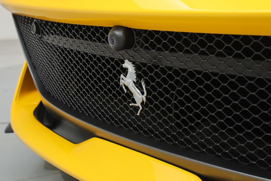 2018 Ferrari 812 Superfast image _614ad54e2598f9.69204829.jpg