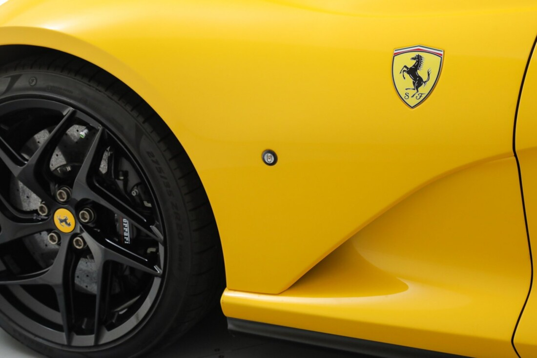 2018 Ferrari 812 Superfast image _614ad54eb9e406.54919807.jpg