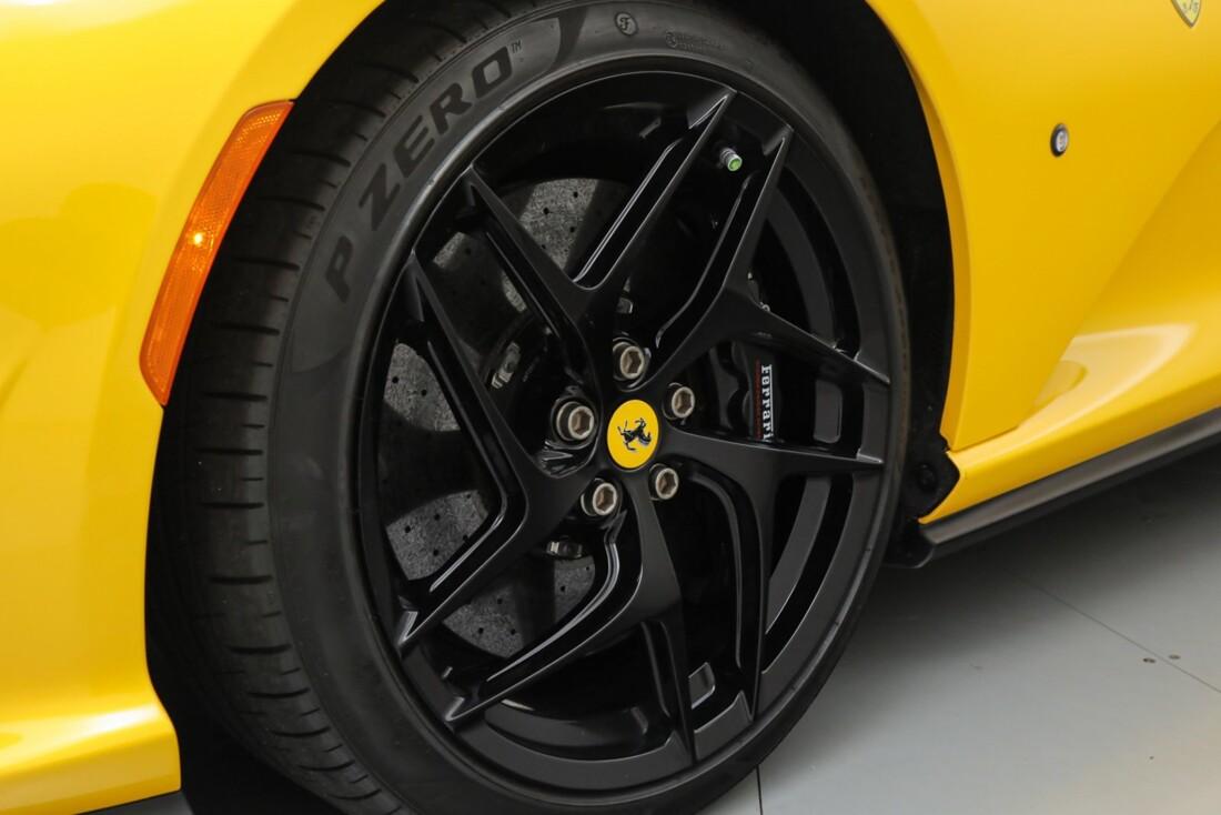 2018 Ferrari 812 Superfast image _614ad54f43d852.27941019.jpg