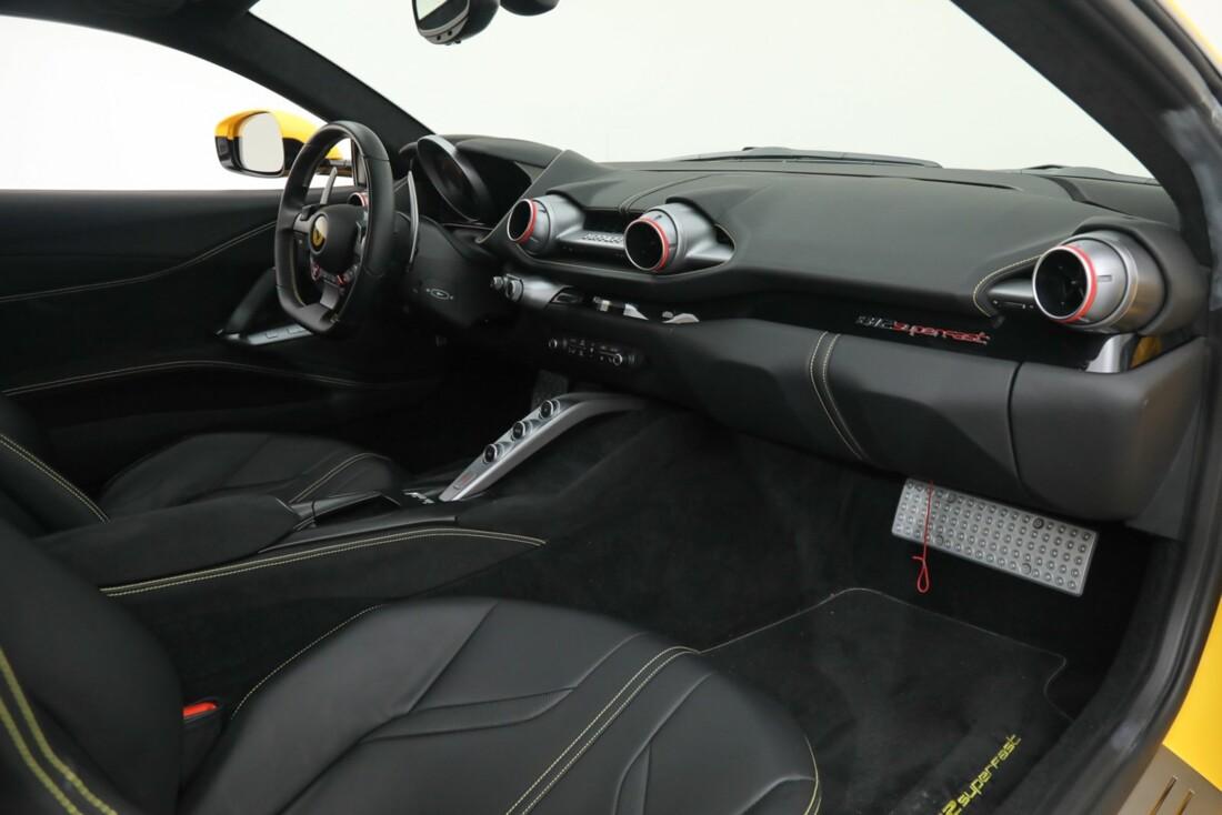 2018 Ferrari 812 Superfast image _614ad551e5e391.49515711.jpg