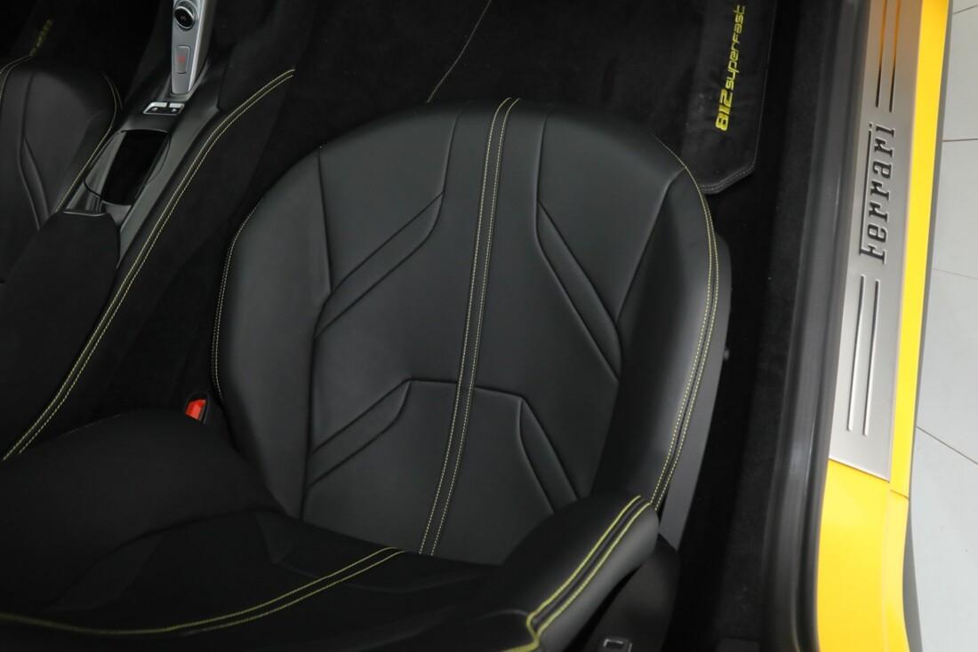 2018 Ferrari 812 Superfast image _614ad553045f39.76778050.jpg