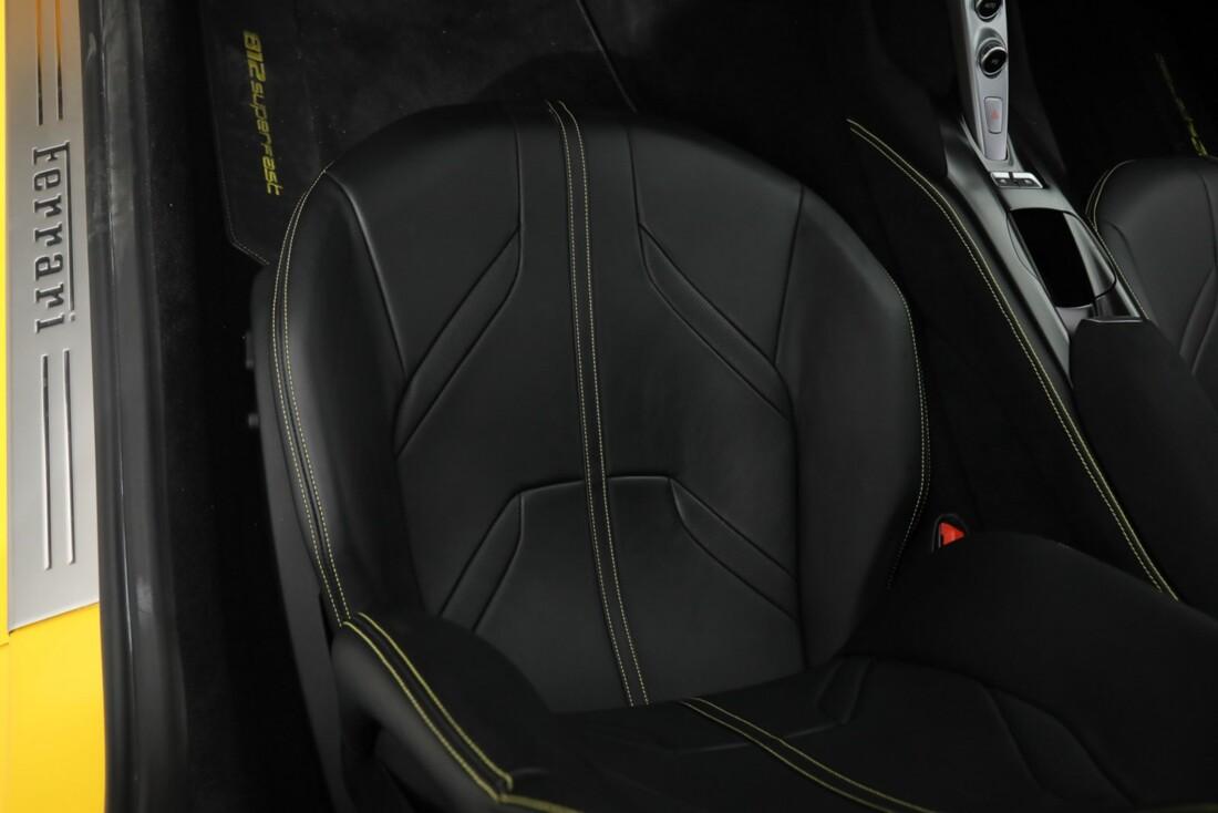 2018 Ferrari 812 Superfast image _614ad554c63359.85021977.jpg