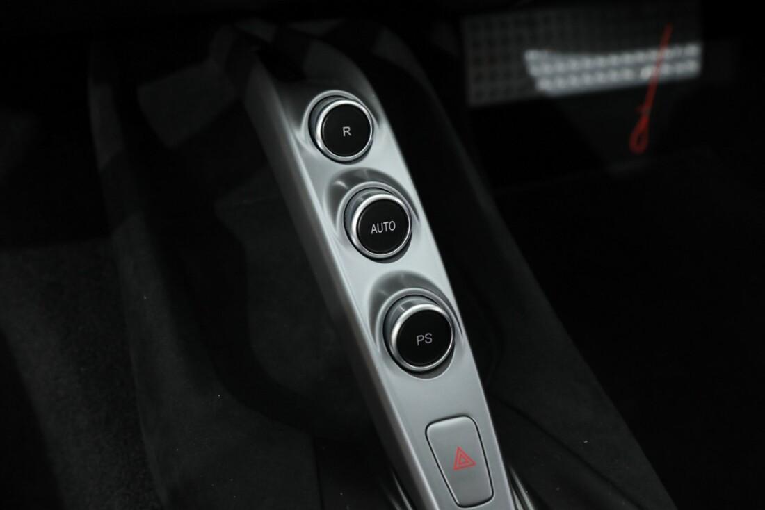 2018 Ferrari 812 Superfast image _614ad5579c8be5.37788188.jpg