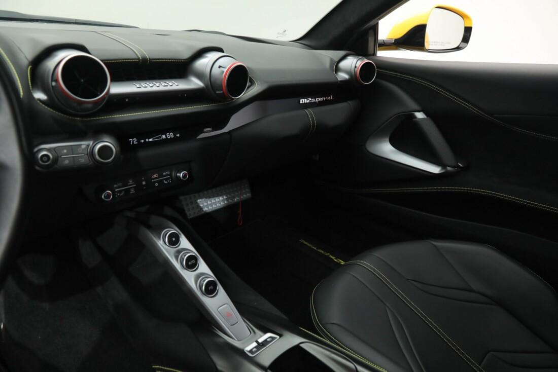 2018 Ferrari 812 Superfast image _614ad55925e7a5.33638753.jpg