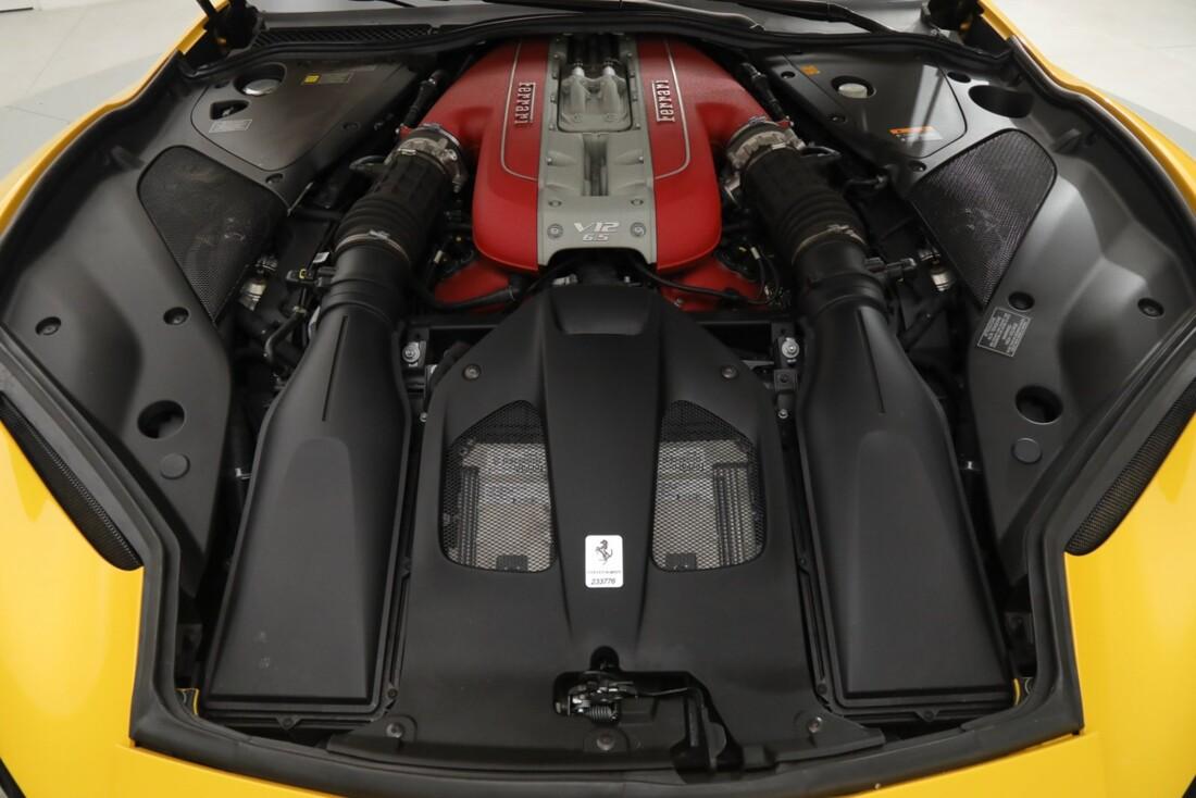2018 Ferrari 812 Superfast image _614ad559b4d8c4.35766673.jpg