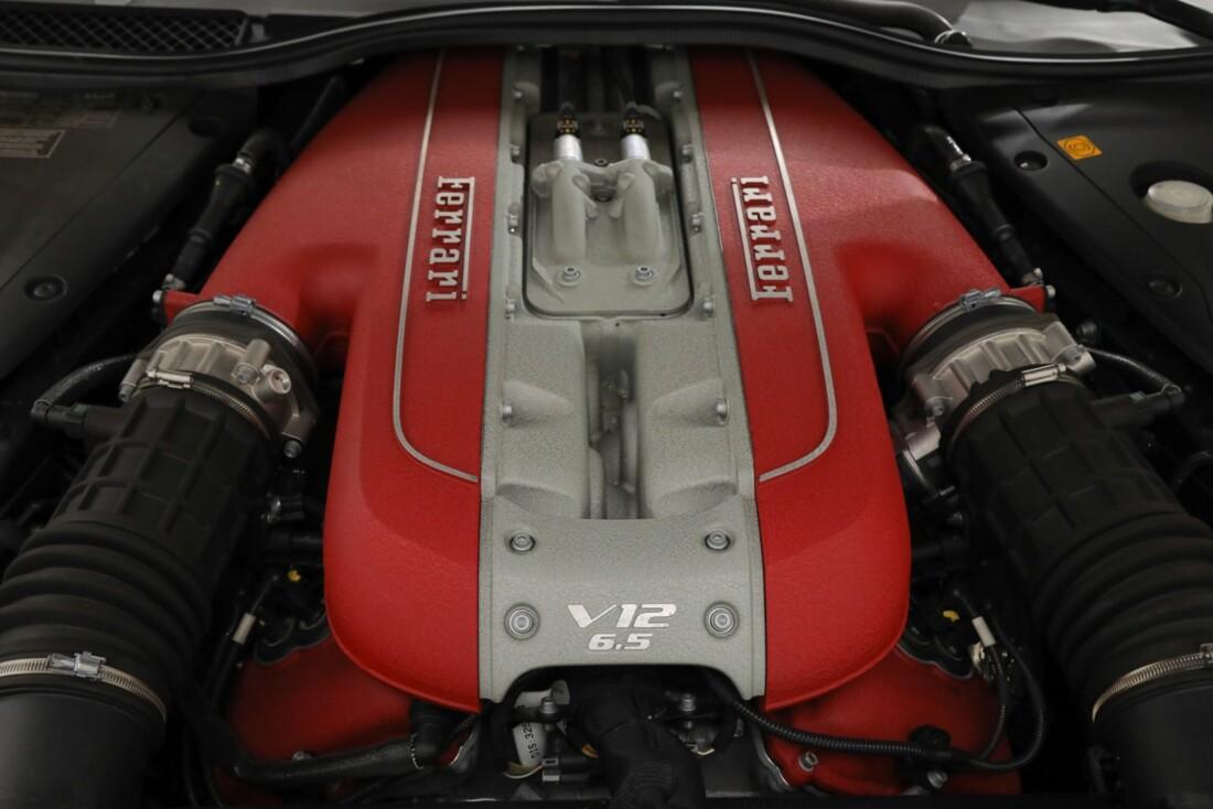 2018 Ferrari 812 Superfast image _614ad55a6194f9.48841742.jpg