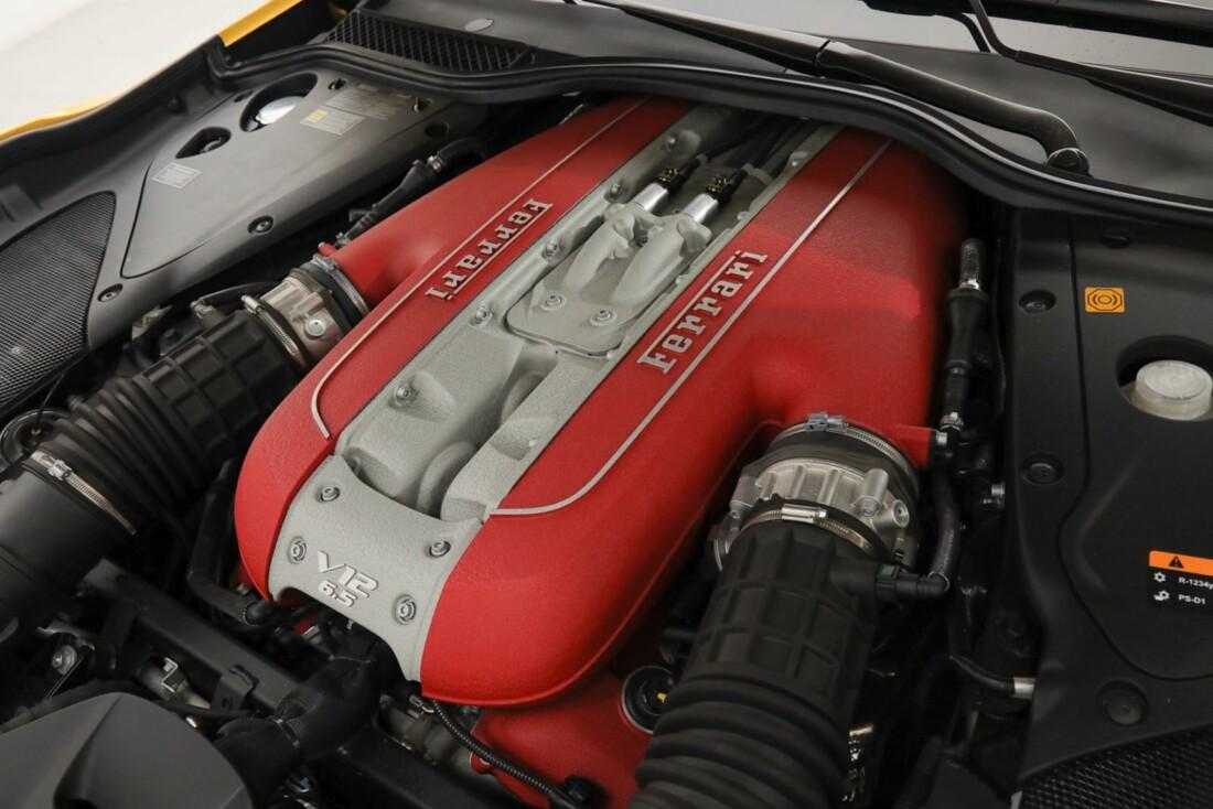 2018 Ferrari 812 Superfast image _614ad55aece9b9.09752415.jpg