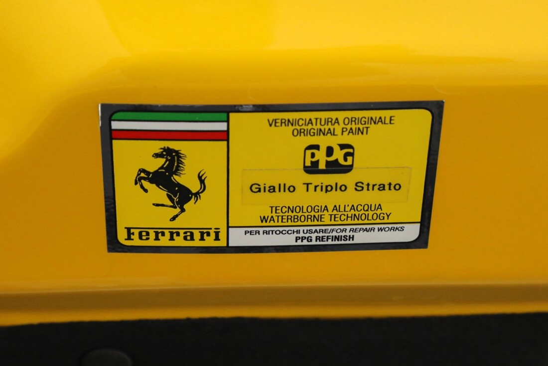 2018 Ferrari 812 Superfast image _614ad55d278615.79274898.jpg