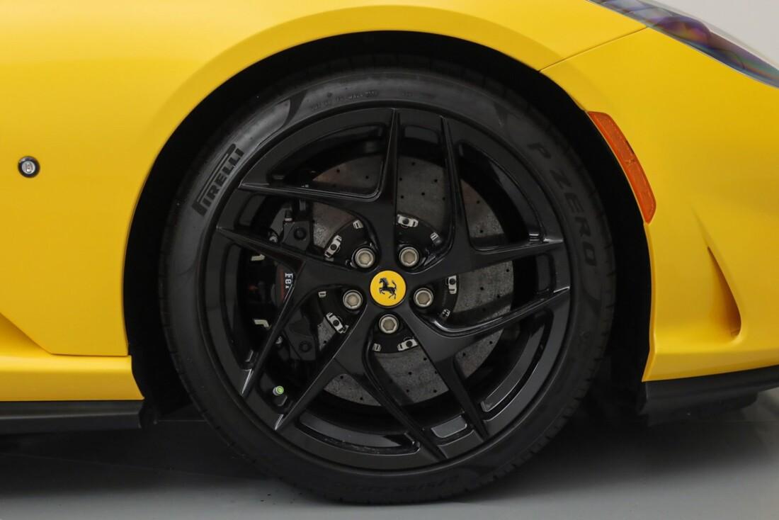 2018 Ferrari 812 Superfast image _614ad55dd925d0.55322345.jpg