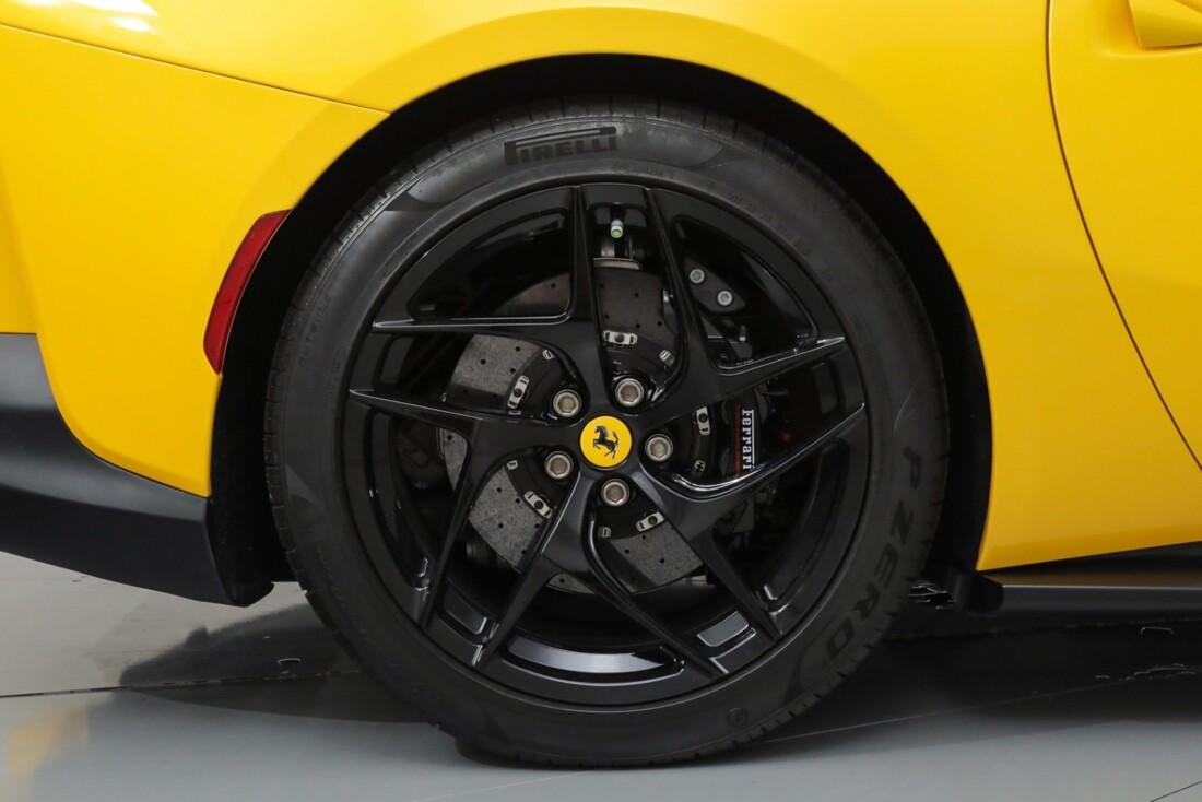 2018 Ferrari 812 Superfast image _614ad55edec2a2.34556870.jpg