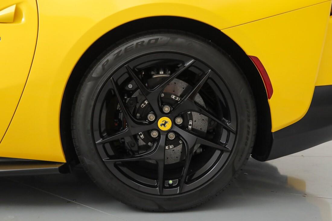 2018 Ferrari 812 Superfast image _614ad560420203.93196947.jpg