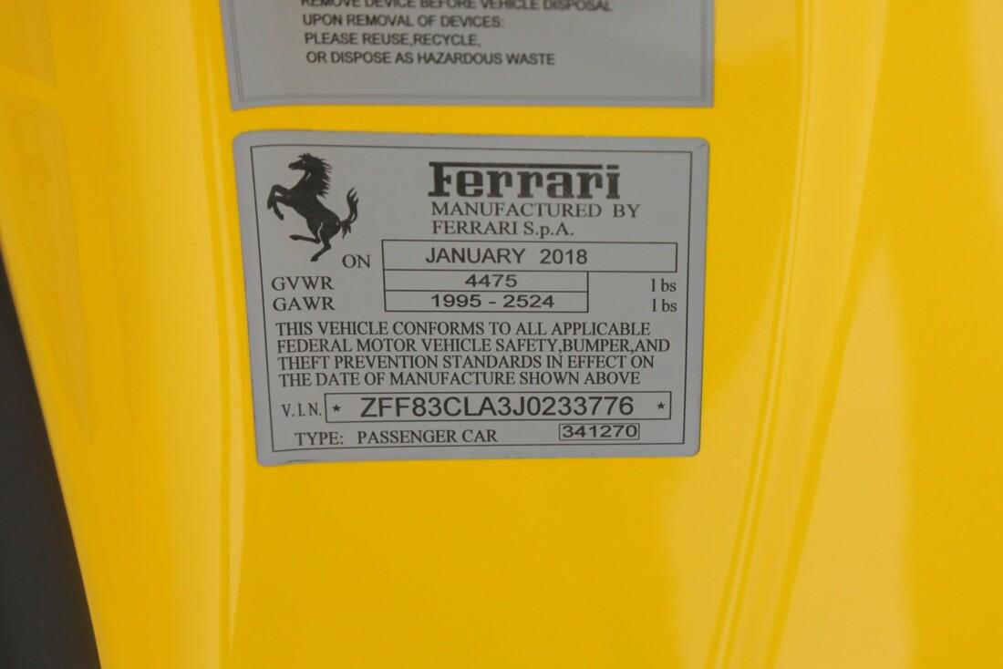 2018 Ferrari 812 Superfast image _614ad561133d54.51837448.jpg