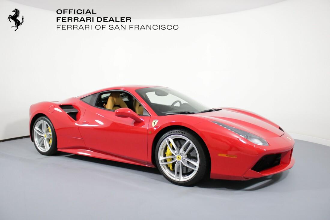 2017 Ferrari 488 GTB image _614ad595044777.02992018.jpg