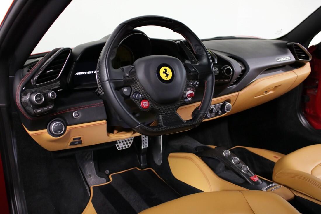 2017 Ferrari 488 GTB image _614ad5ad6ca4e0.80330045.jpg