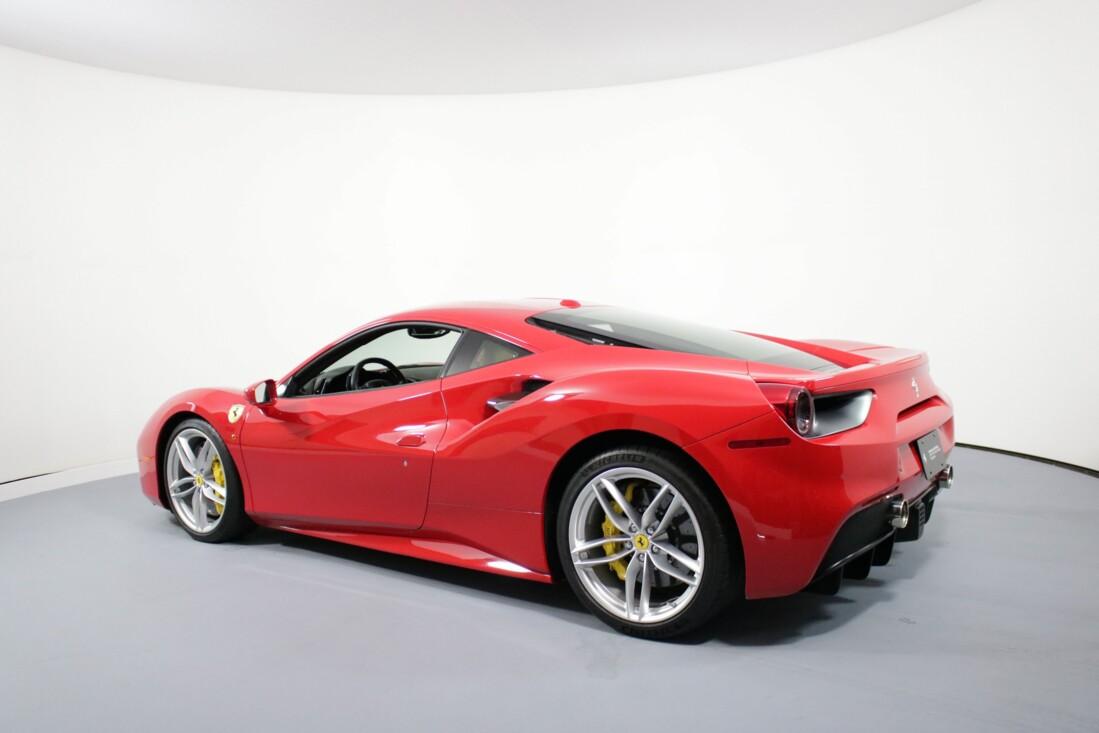 2017 Ferrari 488 GTB image _614ad5c09c7978.27613463.jpg