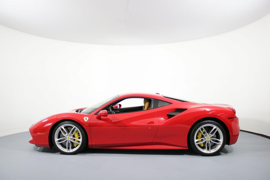 2017 Ferrari 488 GTB image _614ad5c3e3fa96.46707307.jpg