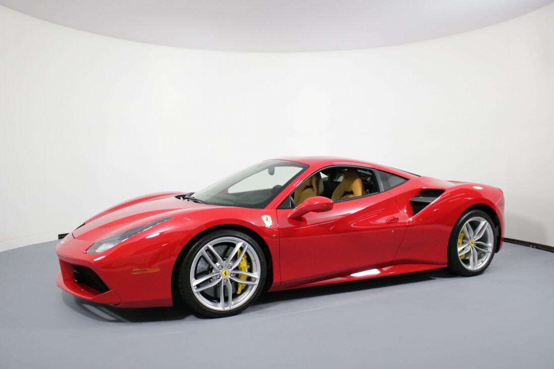 2017 Ferrari 488 GTB image _614ad5c7546fe6.60164492.jpg