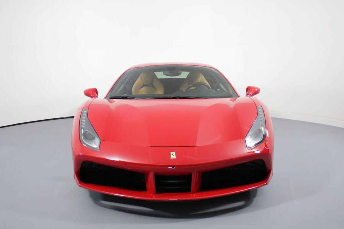 2017 Ferrari 488 GTB image _614ad5cabbf157.27648378.jpg