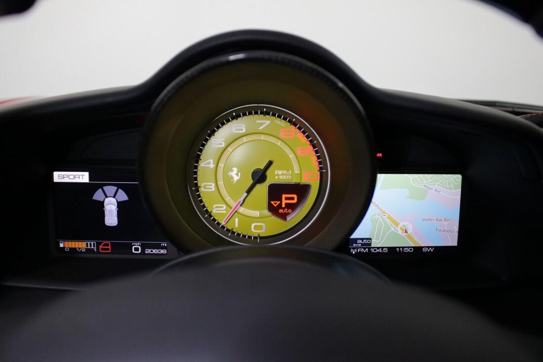 2017 Ferrari 488 GTB image _614ad5d912c170.55934340.jpg