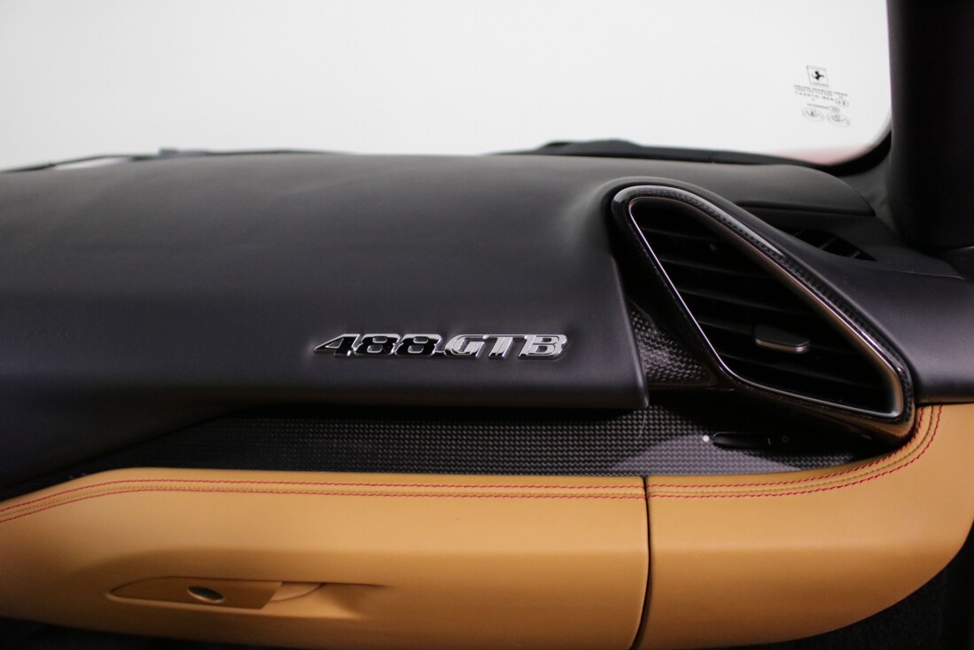 2017 Ferrari 488 GTB image _614ad5f5c13617.88987800.jpg