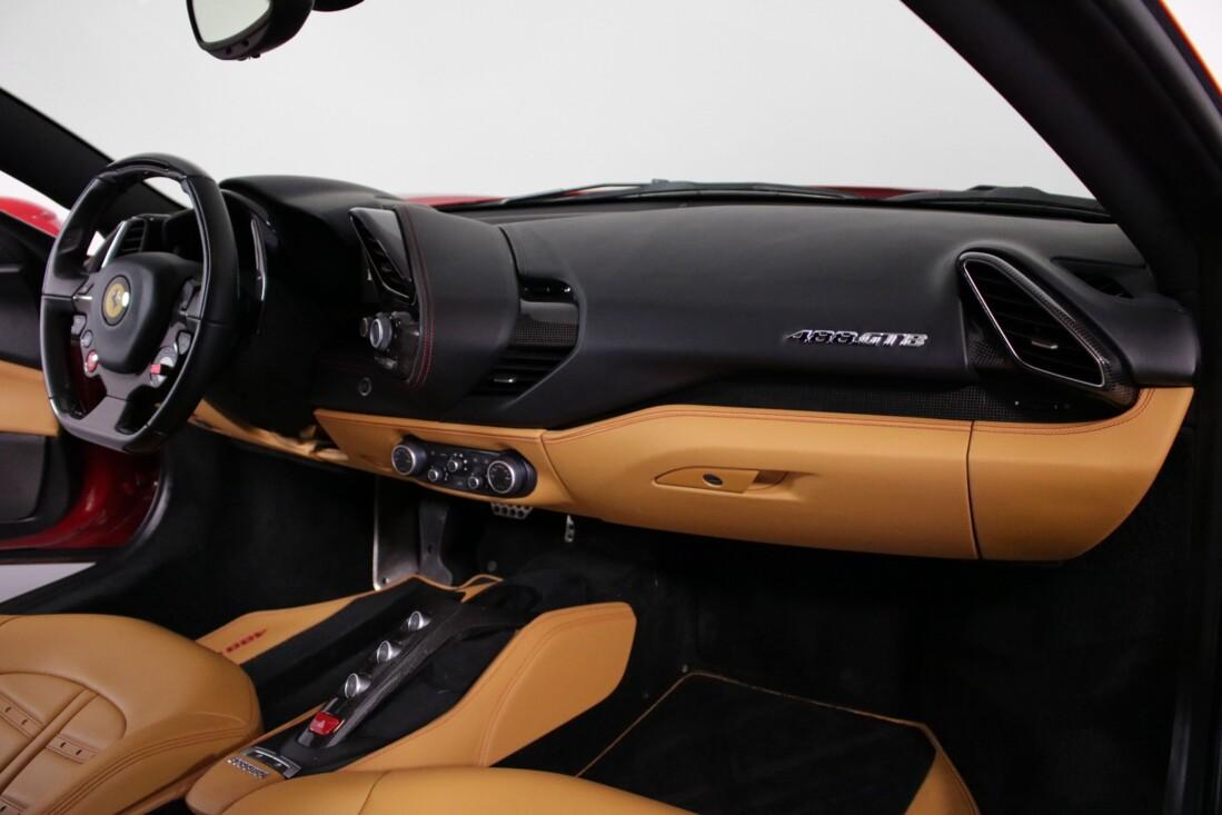 2017 Ferrari 488 GTB image _614ad5f93e25a4.09254802.jpg