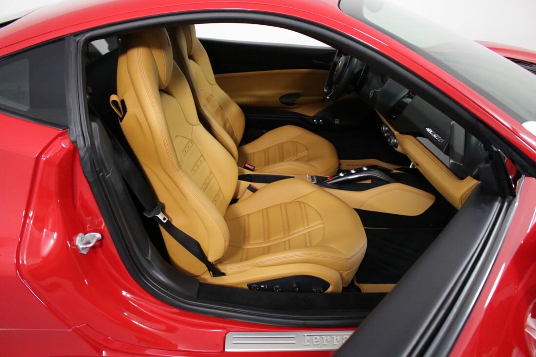 2017 Ferrari 488 GTB image _614ad5fcac2ff8.69205798.jpg