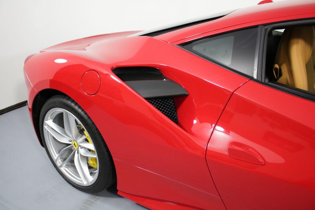 2017 Ferrari 488 GTB image _614ad60a313a75.71891982.jpg